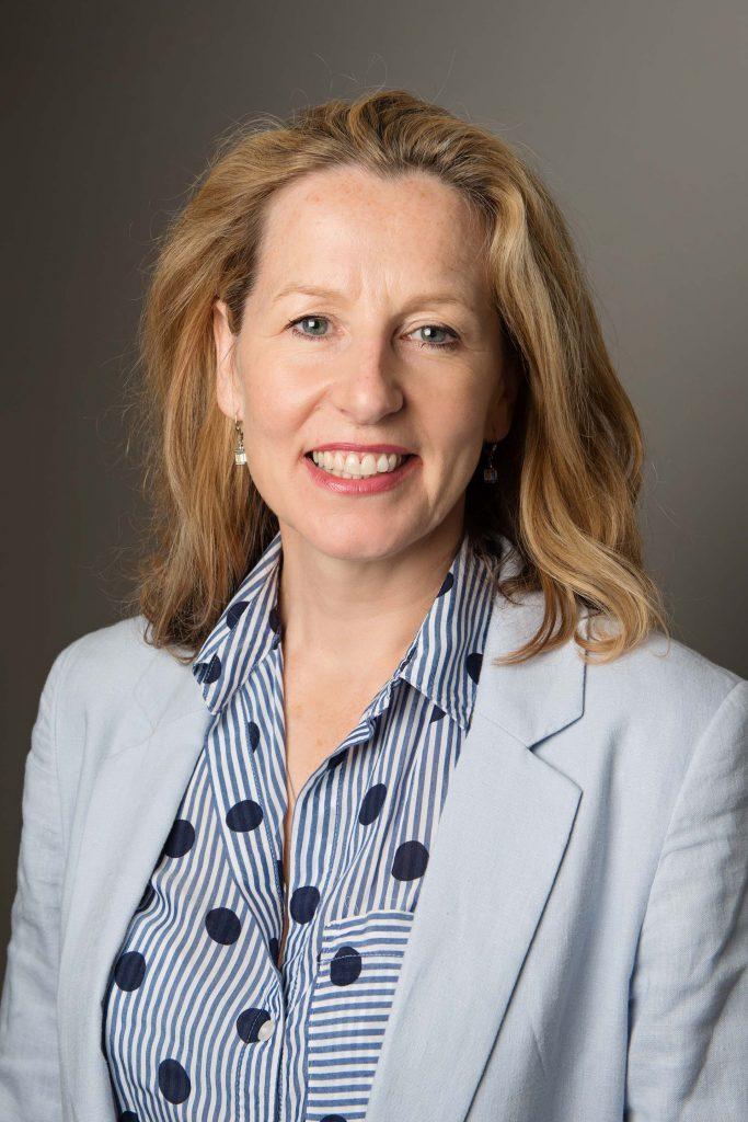 Pauline Jeffers profile picture