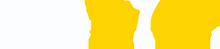 One Fylde Logo